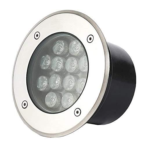 AWSERT Accueil Zone de sécurité Lampes solaires de Pont - Extérieure LED Pont Lumières avec Stakes et Aucun câblage requis, 4-Pack