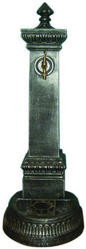Blinky 77430-10 Fuente de Hierro Fundido Modelo de Columna Trevi