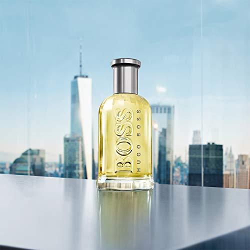 Hugo Boss Eau de Toilette Spray [200 ml]