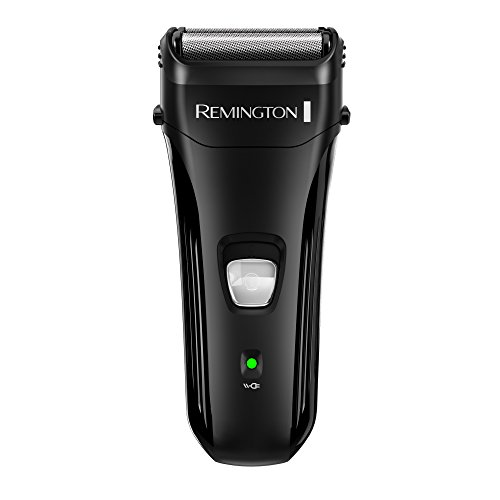 Remington Rasuradora marca Remington