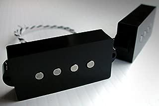Nordstrand NPV P-Bass Pickup