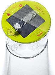 Top 5 Best Solar Camping Lanterns 3