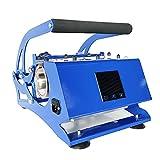POVOKICI 20oz Sublimation Heat Transfer Machine