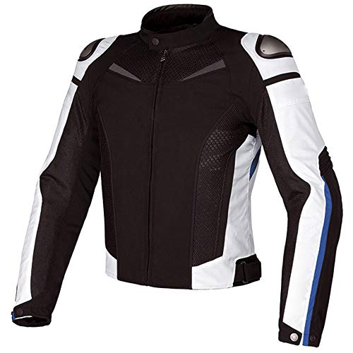 FHKL Racing Suits Fietspakken Warm Locomotief Pak Ridderpakken Drop-proof