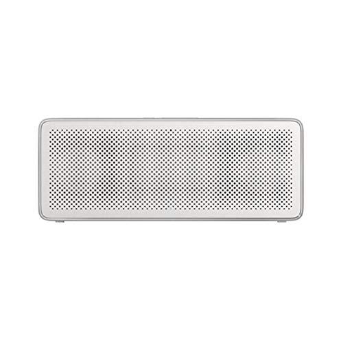 DKee. Bluetooth drahtlose tragbare Stereo-Lautsprecher-Box-2 Bluetooth 4.2 HD Tonqualität Wiedergabe
