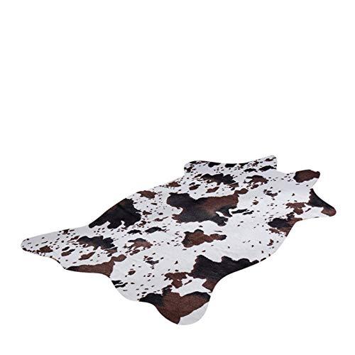 Teppiche For Wohnzimmer Schlafzimmer-Kind-Raum Teppiche Heim-Teppichboden-Fußmatte...