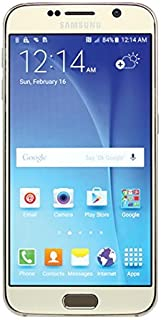 Best pros and cons of galaxy s6 Reviews