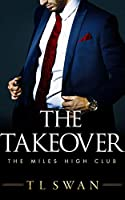 The Takeover (Miles High Club)
