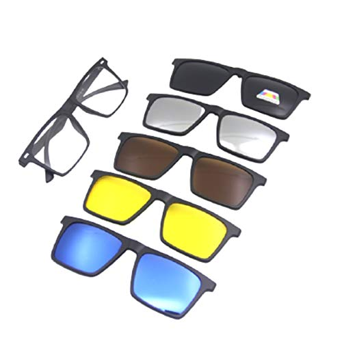 lentes oftalmicos hombre fabricante Urban Boutique