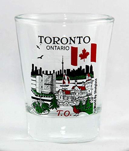 David's Bridal Ontario Canada