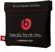 Best monster gratitude headphones Reviews