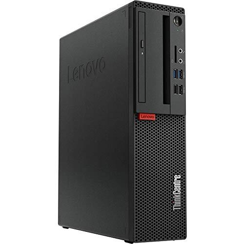 Lenovo M75s AMD RYZEN 7 Pro 3700 16GB 512GB SSD W10P 3YOS