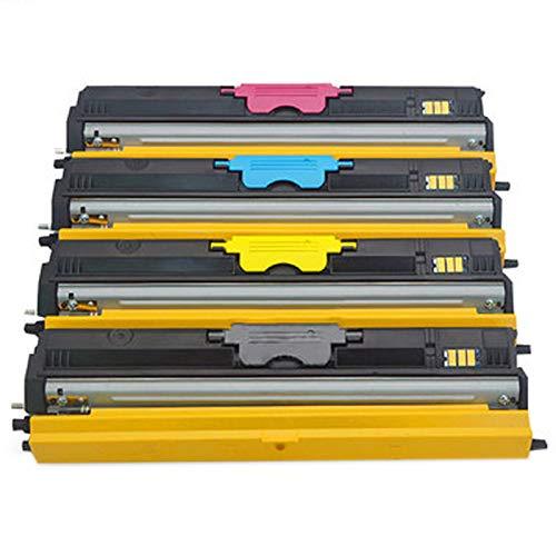 Sostituzione della cartuccia del toner compatibile per Konica Minolta TNP32 per Konica Minolta C15 C17...