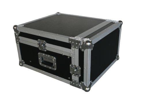 MFC Case Winkel-Rack MC 4+ - 4/10 HE - MFC-10296