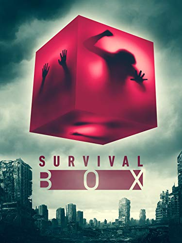 Survival Box