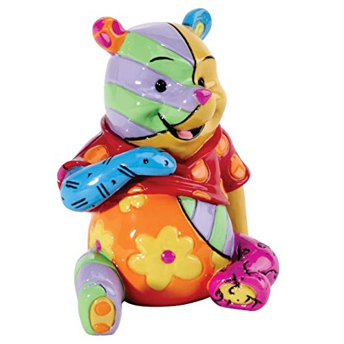 Disney Tradition Winnie The Pooh Figur