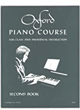 Best oxford piano course Reviews
