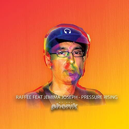 Raffee feat. Jemima Joseph