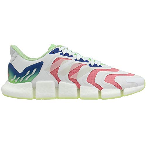 adidas Mens Climacool Vento Running Shoes Mens Fx7840 Size 9.5