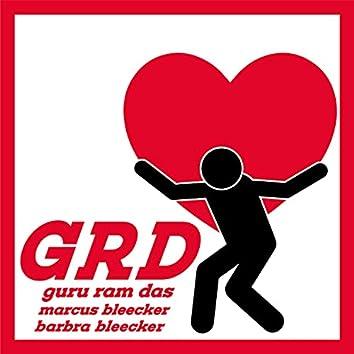 Grd Guru Ram Das