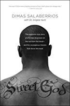 Street God: The Explosive True Story of a Former Drug Boss on the Run from the Hood--and the Courageous Mission That Drove Him Back