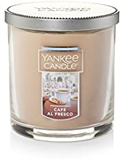 جرة شمع كراميل التفاح كبير من يانكي  Small Tumbler 1521706Z