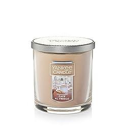 Image of Yankee Candle Small Tumbler...: Bestviewsreviews