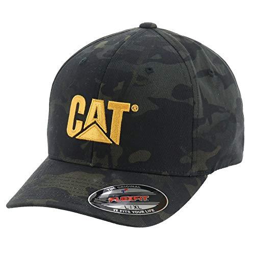 Caterpillar Men's Hats & Caps - Best Reviews Tips