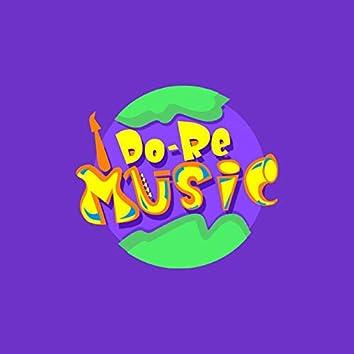 Do-Re Music
