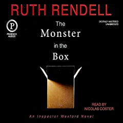 The Monster in the Box