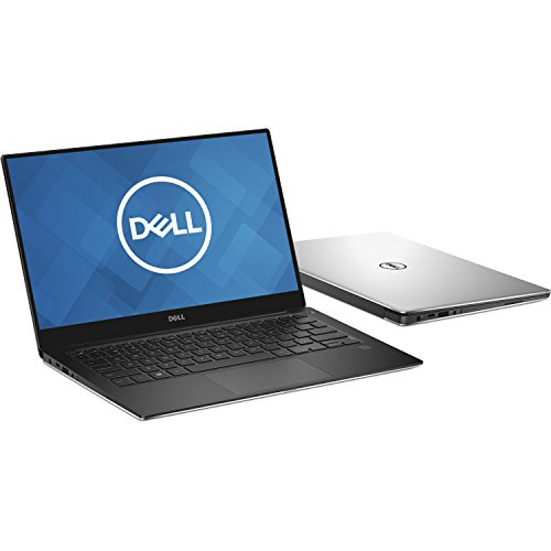 Compare Dell XPS 13 9360 (ms_XPS9360-5797SLV-PUS-256upg) vs other laptops