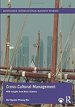 Cross-Cultural Management (Routledge International Business Studies)