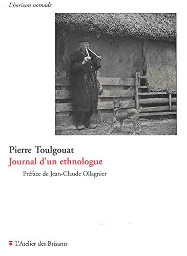 Journal d'un ethnologue
