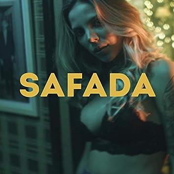 Safada