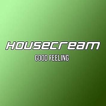Good Feelin (A.R. Remix)
