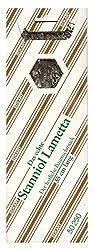 Riffelmacher Und Weinberger : bleilametta hier gibt es noch echtes lametta wie fr her ~ Watch28wear.com Haus und Dekorationen