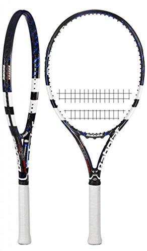 Babolat Pure Drive 107 - Raqueta de Tenis, G3