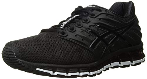 Zapatillas de Running de Mujer Gel-Quantum 180 2 MX Asics