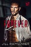 Forever Lies: A Mafia Romance (The Five Families Book 1)