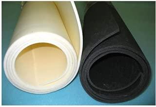 Volara Closed Cell Foam Poker Table Padding/Upholstery Auto Interior 8ft x 58