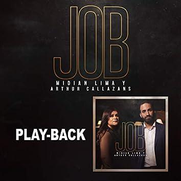 Job (Playback)