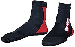 an overview of good grappling socks