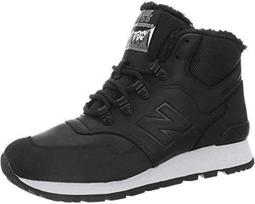 New Balance HL755MLA (New Balance 755 Hl755mla Herren Sneakers ...