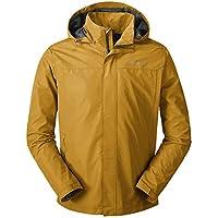 Eddie Bauer Rainfoil Packable Jacket