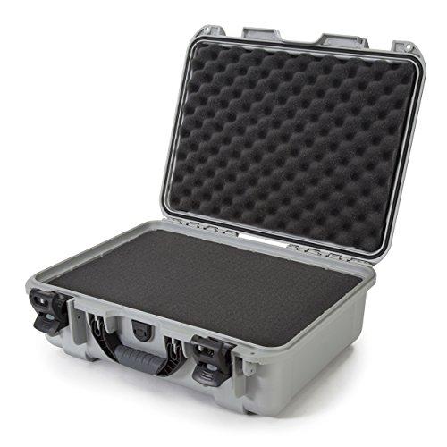 1. Nanuk 930 Waterproof Hard Case