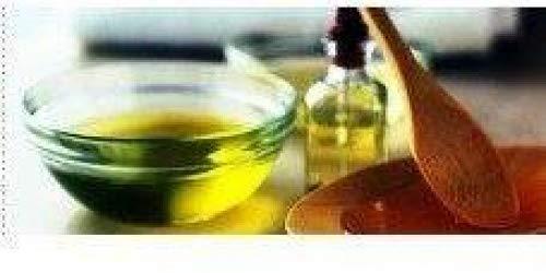 Pracachy Oil (olio di pracaxi) (113,4 g) 100% naturale - Prodotto sostenibile - Estrazione: pressato a freddo