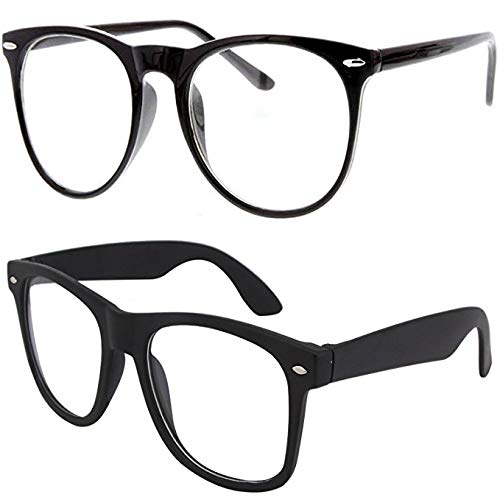 de3b7a371e1 Round Frame Glasses  Buy Round Frame Glasses Online at Best Prices ...