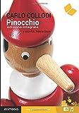 Pinocchio. Ediz. integrale. Con espansione online