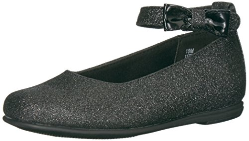 Top 10 best selling list for rachel shoes lil louisa toddler flat