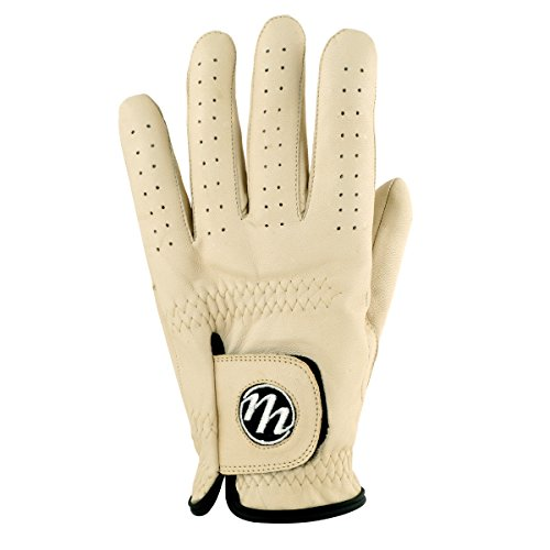 custom golf gloves - 7